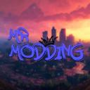 Mr Modding