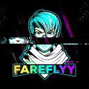 FareFlyy-YT- Logo