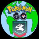 Pokémon GO - INTERNATIONAL RAIDERS