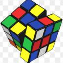 Speed Cubing  community