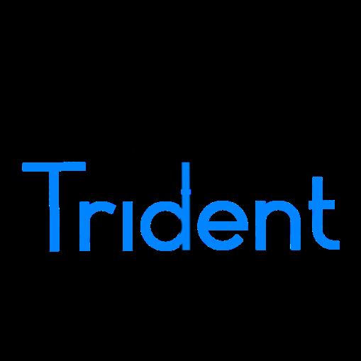 Trident's Icon