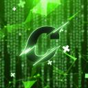 Coding World