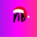 NESSUNAPERSONA'S BOTS's Icon