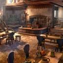 Interspecies Tavern