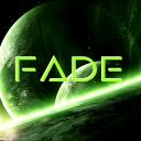Fade Store