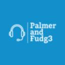 Palmer and Fudg3