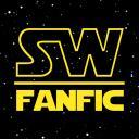 Star Wars Fanfiction
