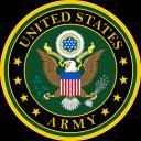 USA    United States Army