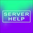 Server Help