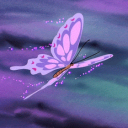 Butterfly Effect discord server