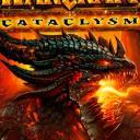 Warcraft RP Server