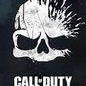 Call of duty kill zone