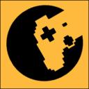 TeamPlasma Logo