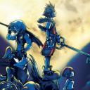 Kingdom Hearts ITA