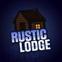 rusticlodge Logo