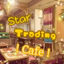 Star Trading Cafe