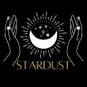 — stardust・⸝⸝'s Icon
