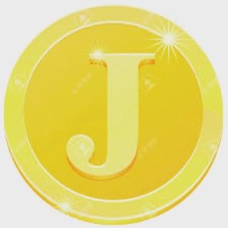 Logo for ◉Jaklilboss Community