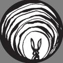 DayZ Rabbit Hole RP