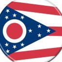 Ohio Cult