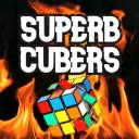 Superb Cubers