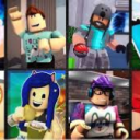 Roblox Youtubers United