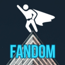 fandomserver Logo
