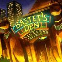 The Bastet's Den