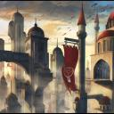 The Lewd Alyeskan Empire