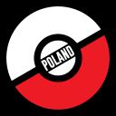 Polish Pokémon GO Community