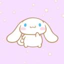Marshmellow discord server