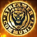 Streamer Community