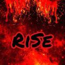 Team Rise