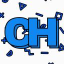 Creator-Hub Logo