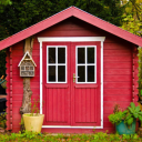 Firecracko's Gaming Shed