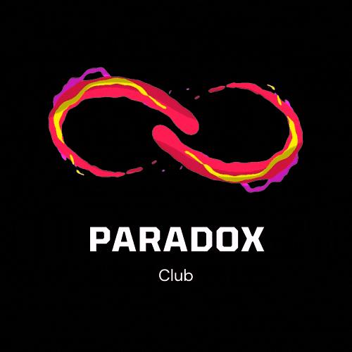 Icon for Paradox Club