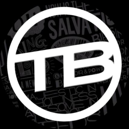 Logo for 🎄 Team Beam 🎄