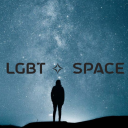 LGBT ✧ Space's Icon