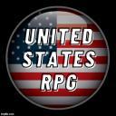 United States RPG
