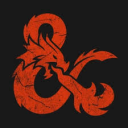 Dungeons and Discord Icon