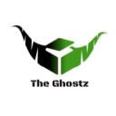 The Ghostz