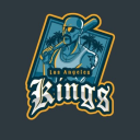 Los Santos Kings RolePlay (PS4)