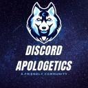 Discord Apologetics