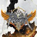 Epik Ragnarok Online