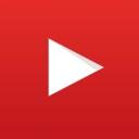 YouTuber Fan Server