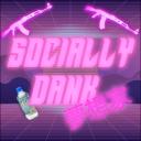 Socially Dank