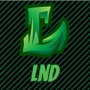 LND | LEGENDS NEVER DIE