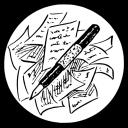 Pen & Paper Central