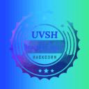 UNICORN V.S. HACKER HACKCORN CORNHACKCORD'nın İkonu