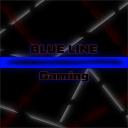 bluelinegaming Logo